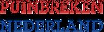 PBN logo 2019.png