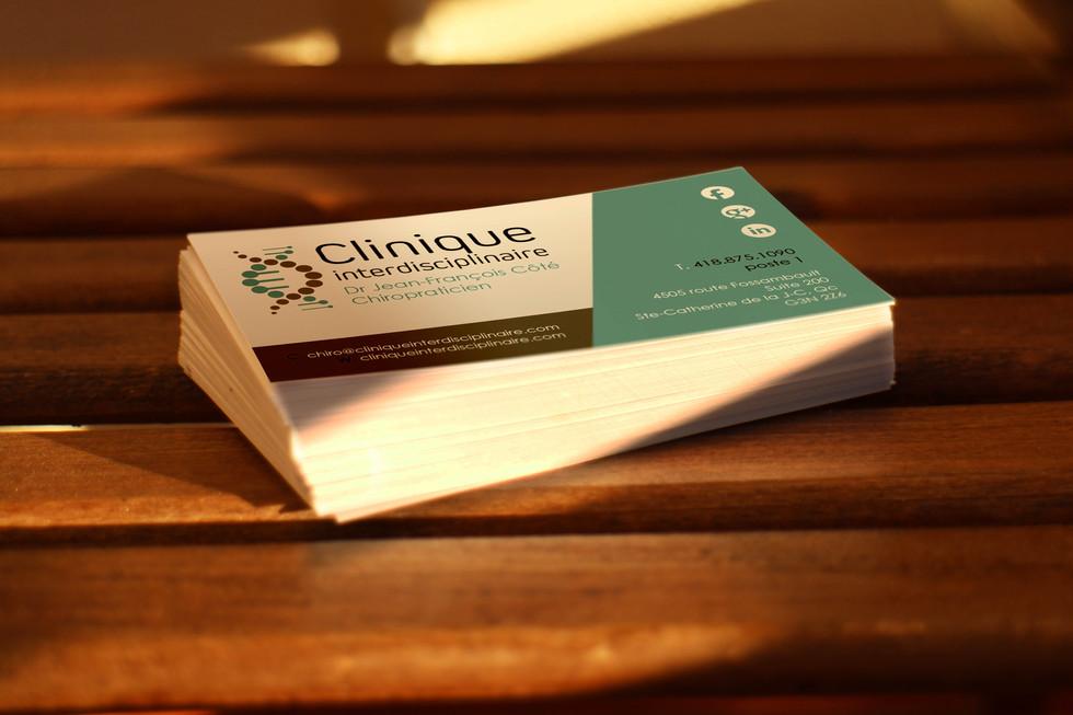 Clinique_interdisciplinaire_-_Imprimerie