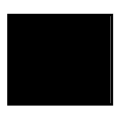 logo-ducommun.png