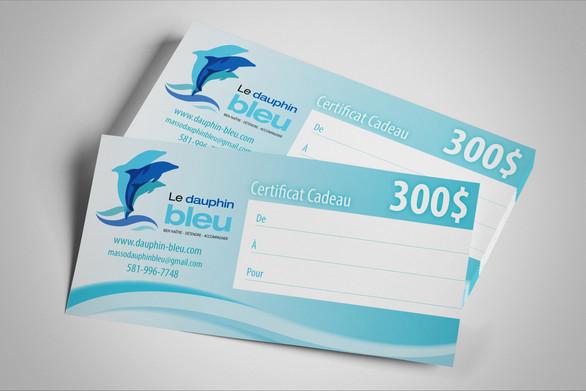 Impression-de-flyers-et-billets--Imprime