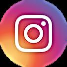 Logo instagram par Boxcom, Gestion de réseaux sociaux à Québec