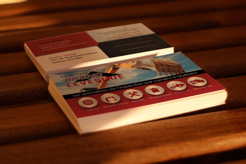 Imprimerie_cartes_d'affaires_-_Design_gr
