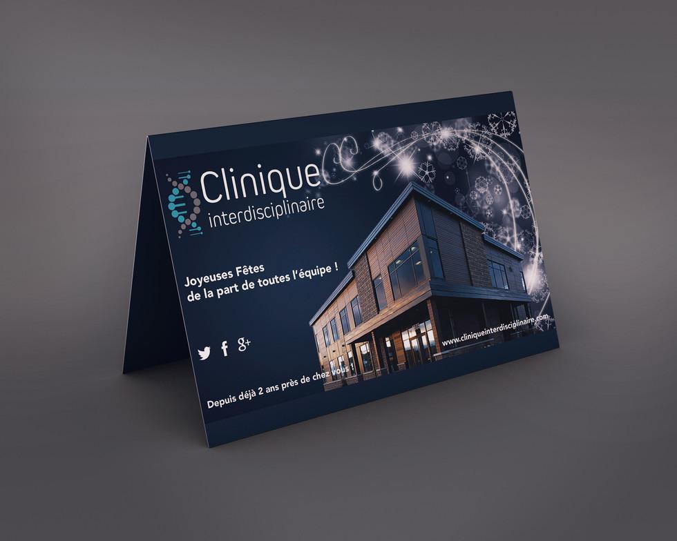 Clinique_interdisciplinaire_-_Impression