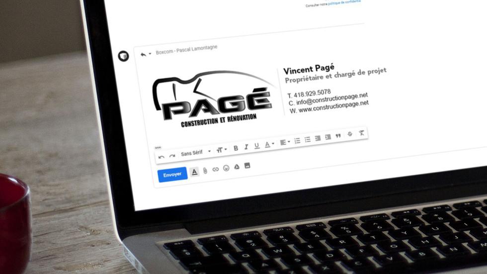 design-graphqie-de-signature-courriel-pa