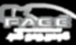 FINAL-logo-construction-renovation-page-