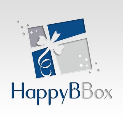 creation-de-logo-par-boxcom-graphiste-et