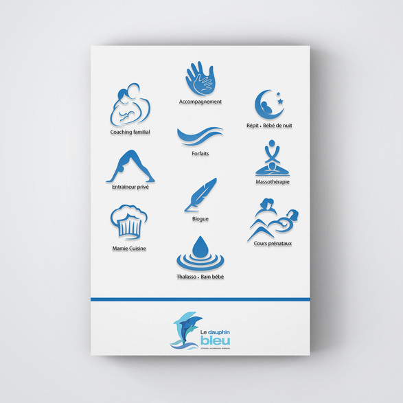 icone-massotherapie-logopage-entrepreneu