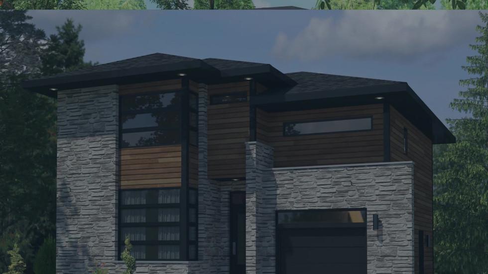 FINAL-banniere-accueil-construction-page