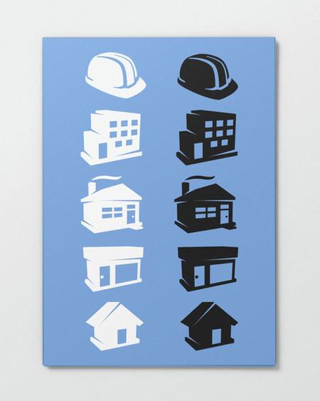 icone-construction-renovation-page-entre