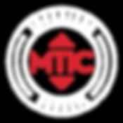 MTIC-Logo-Blanc-01.png