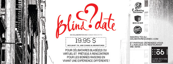 Couverture-facebook-06e-sens-Blind-Date-