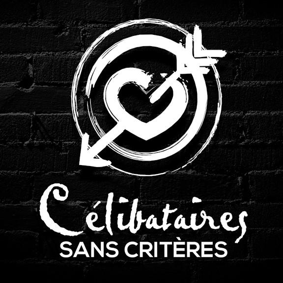 graphiste-pour-creation-logo-et-identite