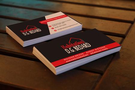 Imprimerie-cartes-d'affaires---Design-gr