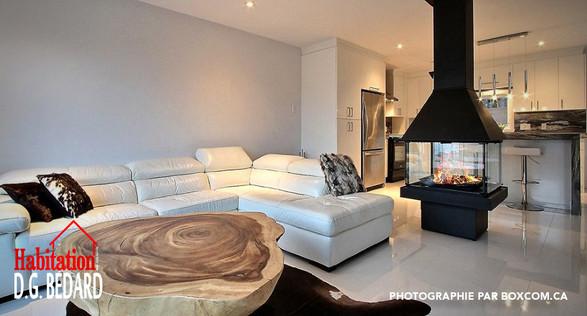 Photographe-immobilier-quebec-par-boxcom