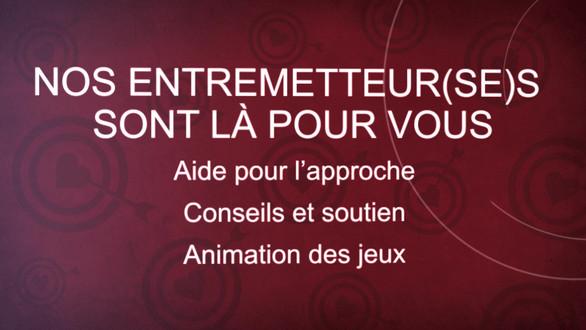montage-video-et-production-video-par-bo