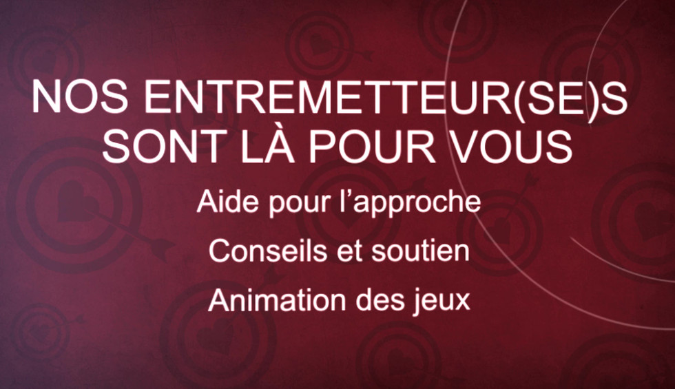 Montage vidéo Québec