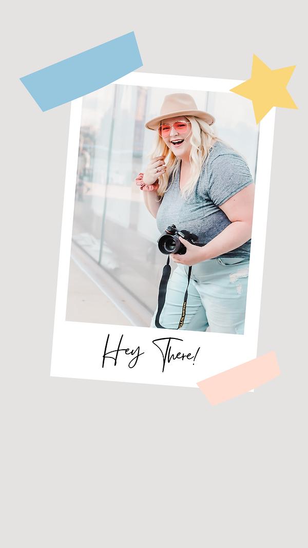 Birthday Greeting - Instagram Story.png
