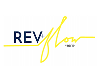rev flow graphic.png