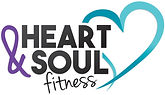 Heart&SoulFitness-Color.jpg