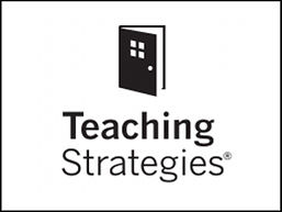 Teaching.strategies.logo2.jpg