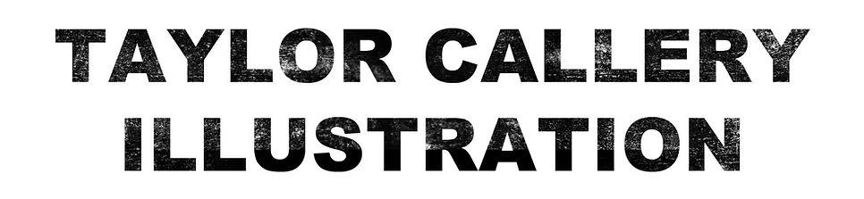 *Logo.jpg