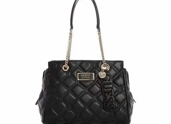 GUESS LOLLI GIRLFRIEND SATCHEL