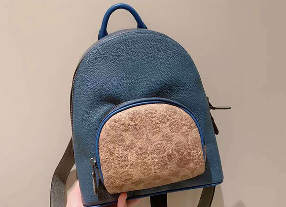 BALO COACH CARRIE 23 in colorblock