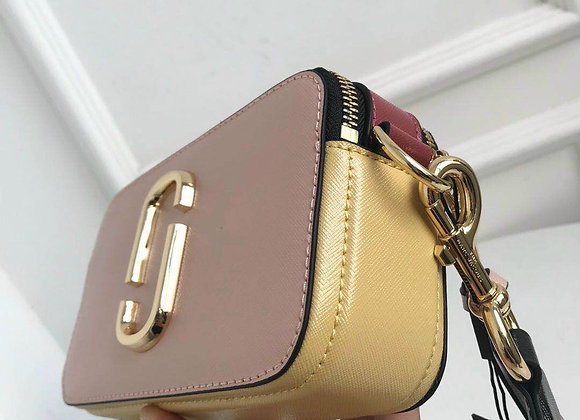 THE MARC JACOBS Satchel