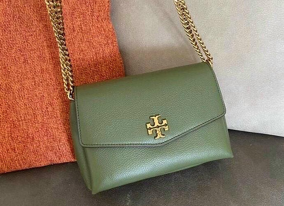 TORY BURCH KIRA PEBBLE