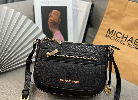 MICHAEL KORS JULIA MESSENGER