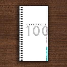 Celebrate 100.jpg