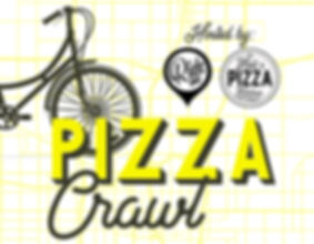 Pizza Crawl - logo poster.jpg