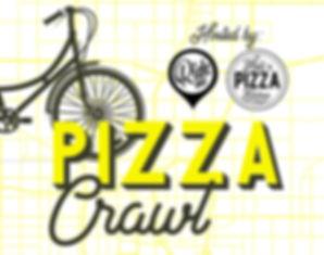 Pizza Crawl - logo poster.jpg