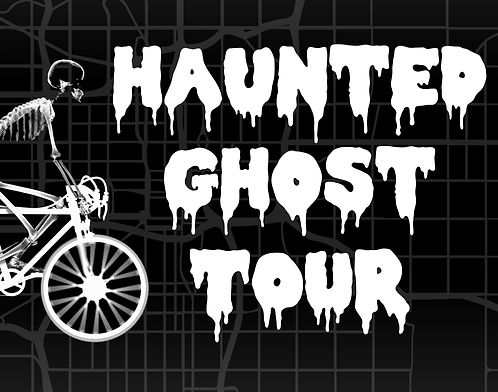 Haunted Ghost Tour.jpg