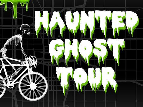 Ghost Tour 233.jpg