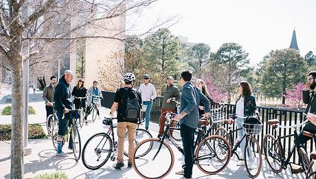 RideOKC_Spring2018-052.jpg