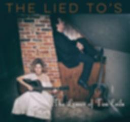 lied_tos_2.jpg