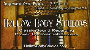 hollow_body_biz_card.jpg