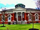 chelmsford library.jpg