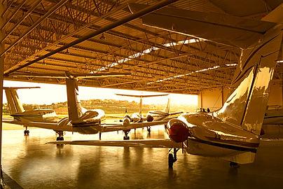 Aviation Insurance Solutions