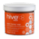 hive-options-warm-honey-wax-425g-p3233-3