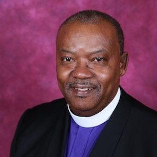 Bishop Stafford J. N. Wicker.jpg