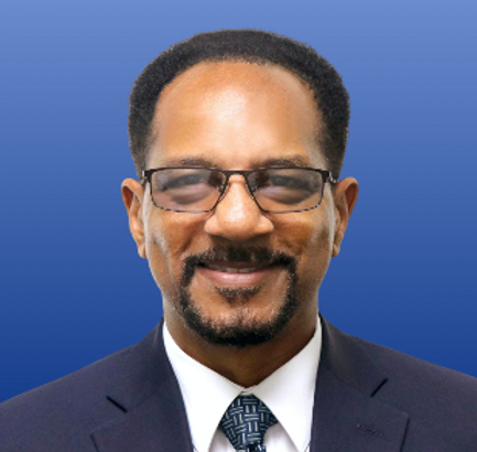Anthoni Lightbourne_Bermuda Lay Pres.png