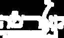 Karma_logo.png