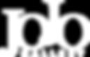 JOJO_logo-copy.png