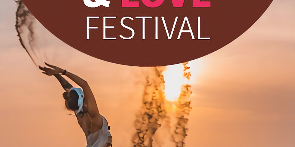 Sodom and Love Festival