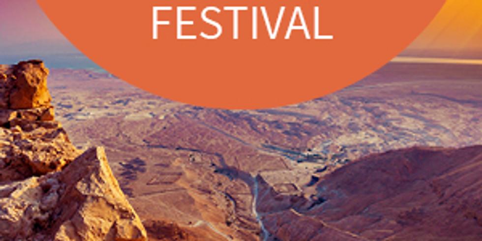 The Tamar Festival