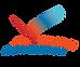 לוגו עמותת תיירות ערד-01 (1).png