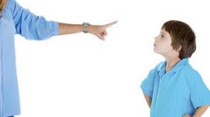Çocuklara Nasıl Sınır/Kural Koyabiliriz?