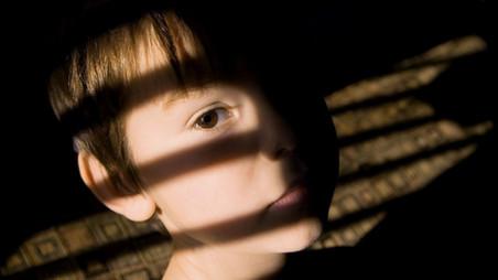 Çocuk İstismarı ve Korunmanın Yolları
